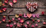 14 Şubatta Sevgiliyle Gidilecek Ucuz Yerler