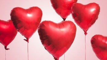 Sevgililer Gününde Kadınlara Alınabilecek 5 Güzel Hediye
