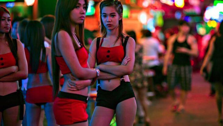 seks turizmi